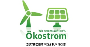 GLS Klimaproject