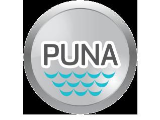 PUNA-Logo